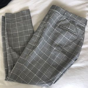 Banana Republic Dress Pants - Sloan style
